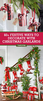 Christmas Decoration Design 100 best Christmas Decorations Crafts images on Pinterest 79