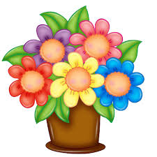 picture clipart image result for flower clipart flower cliparts flowers flower