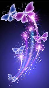 Free Butterfly Wallpapers For Android ...