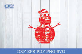 Are you familiar with svg animations? Snowman Svg Download Free And Premium Svg Cut Files