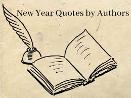 Happy New Year Quotes Classic Inspirational New Year Quotes By