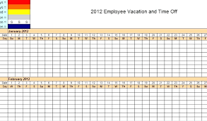 time tracking excel sheet time tracking spreadsheet employee leave tracker excel template