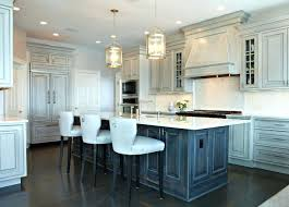 best cleaner for kitchen cabinets ed how to clean kitchen cabinets with grease build up