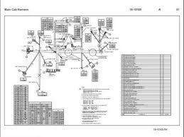 wiring diagram for 1999 peterbilt the wiring diagram Peterbilt 359 Wiring Diagram wiring diagram for 1999 peterbilt the wiring diagram peterbilt 359 wiring diagram 1980