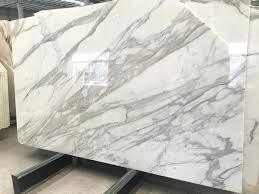 statuary white marble statuary white marble slabs book match polished marble slab statuary white marble bathroom statuary white marble