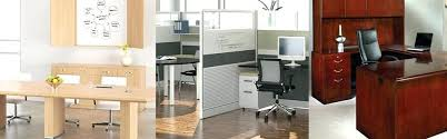office desks dallas desk wholesale accessories chairs furniture attractive used ft worth