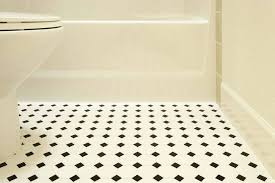non slip bathroom tile bathroom non slip floor tiles exquisite with non slip bathroom tiles australia