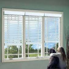 home decorators faux wood blinds mindfulsodexo