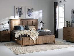 transitional bedroom furniture. Perfect Furniture Transitional Bedroom With Mallory Bed And Transitional Bedroom Furniture O