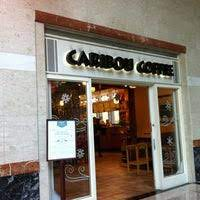 Order online tickets tickets see availability directions. Caribou Coffee First Ward Charlotte Nc
