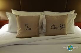 Hotel Nova Kd Comfort Experiencing Hotel Equatorial Penang