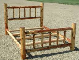 full size furniture unique furniture. top 25 best rustic log furniture ideas on pinterest logs and diy conservatory full size unique d