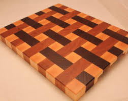 3d end grain cutting board plans. 3d end grain wood cutting board tumbling by weslodeswoodworks 3d plans o