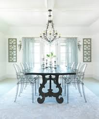 French Style Dining Room Furniture Luxury Furniture Gold Dining Room Furniture French Furniture