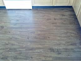 flooring liquidators stockton ca earthwerks flooring reviews lumber liquidators rockford il