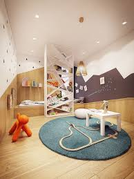 Small Picture Best 20 Kids room design ideas on Pinterest Cool room designs