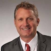 Dale Smith, Modesto, CA Real Estate Associate - RE/MAX Executive