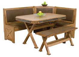 Diy Breakfast Nook Bench Kitchen Nook Table Breakfast Nook Design Banquette Banquette
