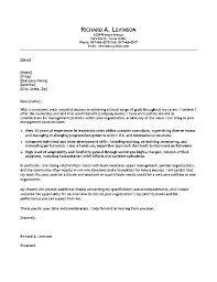 Cover Letter Nursing Sample – Directory Resume Sample