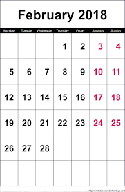 Calendar Template Excel Fresh With Holidays Yearly Schedule Blank