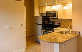 each unit features a gourmet kitchen with marble countertops stainless steel appliances