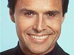 Michael nader was born on february 19, 1945 in los angeles, california, usa. Xw 8ylolnhavem