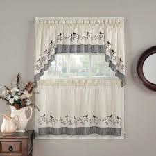Short Curtains For Bedroom Curtain Ideas Short Windows Bedroom Window Curtains Short