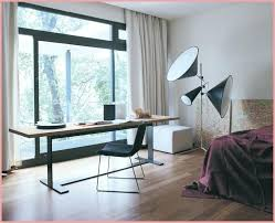 bedroom and office. Bedroom Office Best Chair About Remodel Home Designing Inspiration With Design . And N