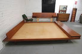 bedroom  danish modern bedroom  modern bed furniture westnofa