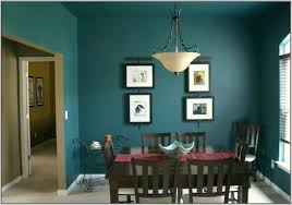 Best Light For Painting Incredible Best Paint Colour For Dark Room Color 3 Light