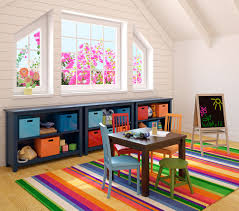 Toy Organization For Living Room Toy Organizer Ideas For A More Organized Home