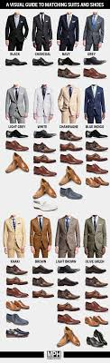 Shoes Outfits For Any Occasion
