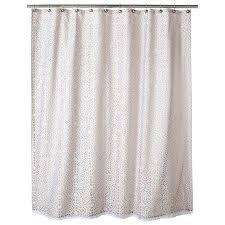 shower curtains target geometric burnout shower curtain tan target shower curtains target australia