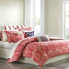 c comforter set bedroom mint green