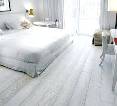 rug under bed hardwood floor. Perfect Hardwood Carpet Under Bed Hardwood Floors In Bedroom Home Decorating Dark Wood Floor  Or   Intended Rug Under Bed Hardwood Floor N