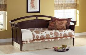 single bedroom daybed pop up trundle bed canadasingle bedroom daybed