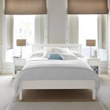 white ikea bedroom furniture. 23 decorating tricks for your bedroom white furnitureikea ikea furniture g
