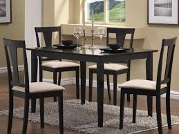 dining sets affordable. full size of coffee table:cheap dining table sets modern design affordable room chairs
