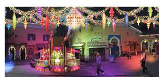 busch gardens deals. Christmas Town At Busch Gardens Tampa Bay Tickets - Orlando Theme Parks | BestofOrlando.com Deals