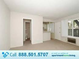 2 Bedroom Apartments For Rent In San Jose Ca Simple Inspiration