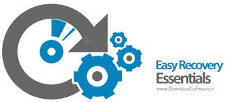 Easy Recovery Essentials Pro for Win7/Win8/XP