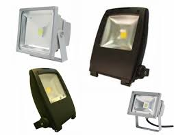 home spotlights lighting. led flood lighting outdoor home spotlights