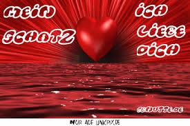 Hier Ist Das Gb Bild Aus Ich Liebe Dich Mit Dem Namen Gbpics Ich