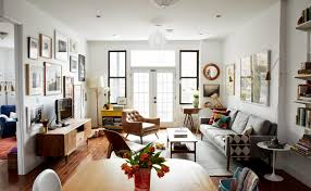 Home Living Style Brooklyn Ny