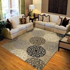5 x 5 rug. 3 By 5 Rug Wonderful Rugs 7 Ideas Pertaining To Area . X