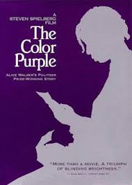 lesson plans for english language arts and literature based on movies the color purple literature u s literary devices motif theme symbol characterization u s 1865 1913 1913 1929 diversity african american