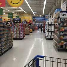 walmart supercenter inside. Simple Supercenter Photo Of Walmart Supercenter  Selma AL United States Inside The Store Throughout A