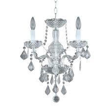 hampton bay alta loma 3 light chandelier bay 5 light oil rubbed bronze