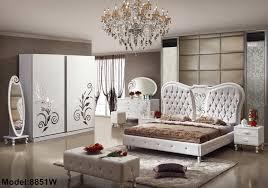 modern bedroom set moveis para quarto nightstand 2016 direct selling special offer modern wooden bed room furniture bedroom set bed designs latest 2016 modern furniture