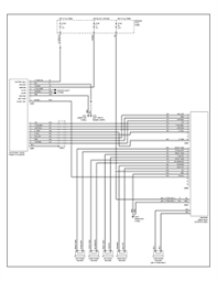 solved were can i find a color coded wiring diagram for a fixya Ford Explorer Wiring Schematic 60 1 3_9_2012_5_30_46_pm gif 3_9_2012_5_30_58_pm gif 2004 Ford Explorer Wiring Schematic